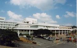 沖縄 赤十字 病院 コロナ